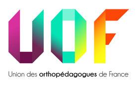 orthopédagogue orthopedagogue EFO UOF orthopédagogie
