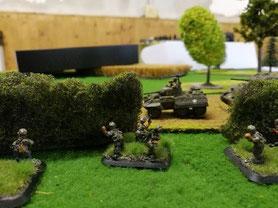 battelgroup-panzer-ww2