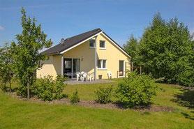 Haus Jütländer