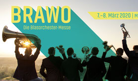 Messe Stuttgart Besucherwerbung