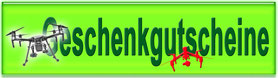 Geschenk Hochzeitsgeschenk Jubiläumsgeschenk Reisegeschenk Exklusiv Schwyz Zürich St. Gallen Glarus Aargau March See Gaster Höfe Drohne Kopter Fluggerät Aufnahme Personensuche Search Rescue Nacht Tag Suchhund Hundestaffel Alpen Alpine Rettung REGA Alpine