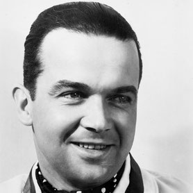 Doku Rudolf Caracciola