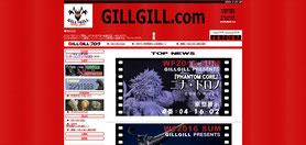 レンタルスペース GILL GILL