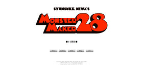 MM28 official site