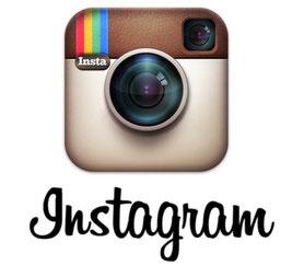 Instagram Descure Huesca
