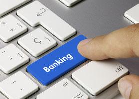 Internet Banking Berater Profil Projekt Experte Bank Versicherung Freiberufler Freelancer www.hettwer-beratung.de