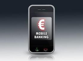 Mobile Banking Berater Profil Projekt Experte Bank Versicherung Freiberufler Freelancer www.hettwer-beratung.de