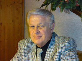 Hans-Jochen Looke