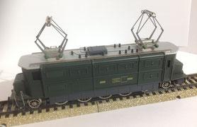 Hag, 141, Spur H0, Ae 4/7 SBB grün, Betriebs-Nr. 10901 CHF 270.00 (1011)