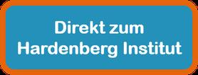 Der Button zum Hardenberg Institut