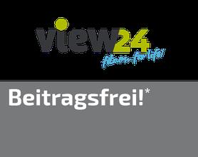 View24, Training, Sportcenter, Alsfeld