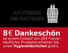 Apotheke am Rathaus, Alsfeld