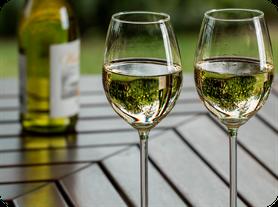 出張ワインセミナーの特長-03