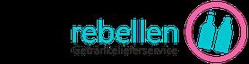 Durstrebellen-Logo-Getränke-Lieferservice-Mülheim-Ratingen-Düsseldorf