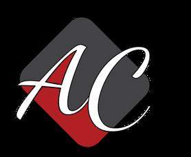 Automotive Consultant - Der Automakler