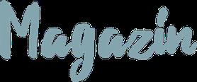 Magazin Selection Gustavia