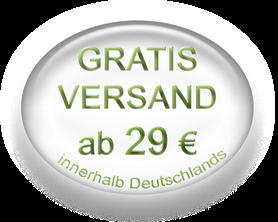 myRefan Gratis Versand ab 29E