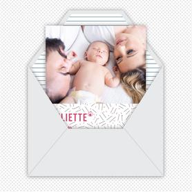 faire-part naissance fille numérique-faire part naissance digital-faire-part digital -faire part connecté-motif graphique-A imprimer-faire-part à envoyer par sms ou mms-faire-part à envoyer par mail-réseaux sociaux