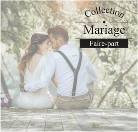 faire-part mariage -collection-faire-part mariage champêtre-vegetal-bohéme