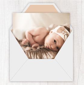 faire-part-naissance-garçon-gif-animé-faire-part-naissance-virtuel-faire-part-naissance-digital-faire-part-naissance-numérique-animé-électronique-à-envoyer-via-les-réseaux-sociaux-whatsapp-facebook-messenger-mms-faire-part-naissance-vidéo-photo-3-photo