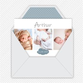 faire-part naissance garçon numérique-faire part électronique-faire part numérique-imprimable-pdf numérique-faire part connecté-nuage-photos-faire part à imprimer-faire-part à envoyer par sms-mms-par mail-réseaux sociaux-whatsapp-facebook