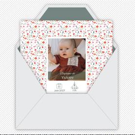 faire-part-baptême-fille-numérique-faire-part-baptême-électronique-faire-part-numérique-imprimable-pdf-numérique-faire-part-connecté-motif-liberty-fleurs-religieux-faire-part-à-imprimer-faire-part-à-envoyer-par-mms-à-envoyer-par-mail-réseau-sociaux