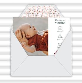 faire-part-baptême-fille-numérique-faire-part-baptême-électronique-faire-part-numérique-pdf-imprimable-pdf-numérique-faire-part-connecté-pivoine-fleurs-religieux-pictogramme-faire-part-à-envoyer-par-sms-mms-par-mail-par-réseaux-sociaux