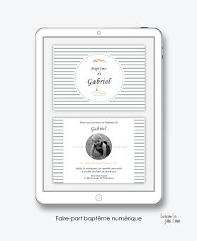 faire-part baptême garçon numérique-faire part baptême digital-faire part numérique-pdf imprimable-pdf numérique-faire part connecté- rayres-blé-religieuse-faire part à imprimer soi-même-faire-part à envoyer par sms  mms-faire-part à envoyer par mail