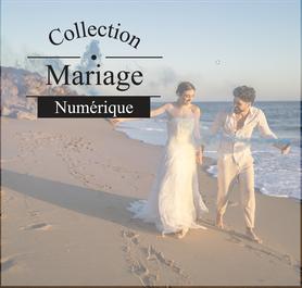 faire-part mariage numérique-digital-electronique-à envoyer par les réseaux sociaux-sms-whatsapp-messenger
