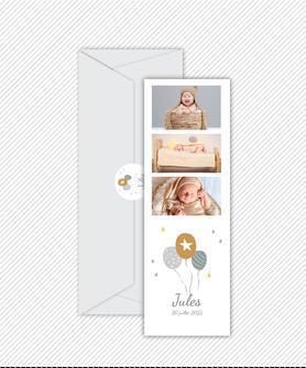 faire-part-naissance-garçon-gif-animé-faire-part-naissance-virtuel-faire-part-naissance-digital-faire-part-naissance-numérique-animé-à-envoyer-via-les-réseaux-sociaux-whatsapp-facebook-messenger-mms-faire-part-naissance-vidéo-ballons-etoiles-pictogramme