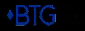 BTG | Bayern Tourist GmbH