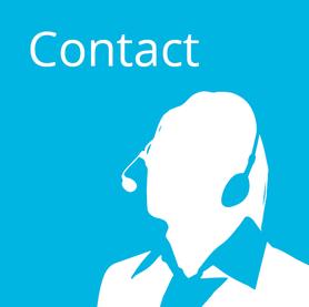 Klik hier om contact met ons op te nemen