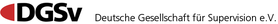 Deutsche Gesellschaft für Supervision