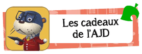 ACNL_bouton_catalogue_coll_spé_AJD