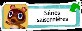 ACNL_bouton_catalogue_saisonnières