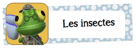 ACNL_bouton_vie_locale_insectes