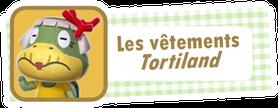 ACNL_bouton_vêtements_tortiland