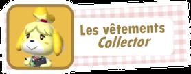 ACNL_bouton_vêtements_collector