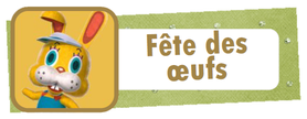 ACNL_bouton_qr_codes_fête_des_oeufs