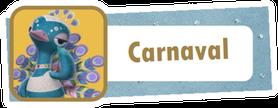 ACNL_bouton_qr_codes_carnaval