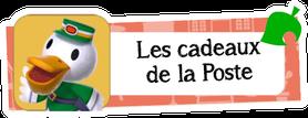 ACNL_bouton_catalogue_coll_spé_poste