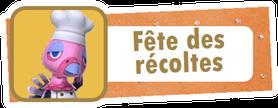 ACNL_bouton_qr_codes_fête_des_récoltes