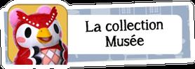 ACNL_bouton_catalogue_coll_spé_tortiland
