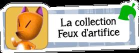 ACNL_bouton_catalogue_coll_spé_feux_artifice_complet_web