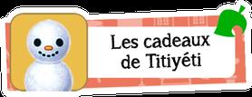 ACNL_bouton_catalogue_coll_spé_titiyéti_web