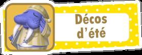 ACNL_bouton_qr_codes_décos_été