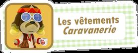 ACNL_bouton_vêtements_caravanerie