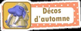 ACNL_bouton_ACNL_bouton_qr_codes_décos_automneqr_codes_sols_automne