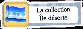 ACNL_bouton_catalogue_coll_spé_île_désertei_web