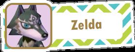 ACNL_bouton_qr_codes_zelda